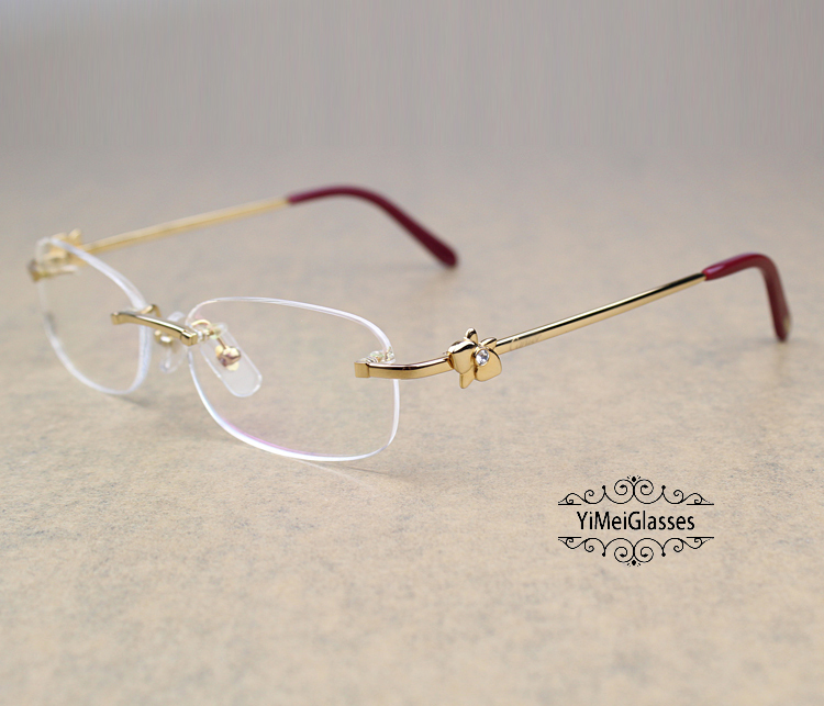 CT3893193-Cartier-Classic-Butterfly-Decor-Metal-Rimless-Optical-Glasses-9.jpg