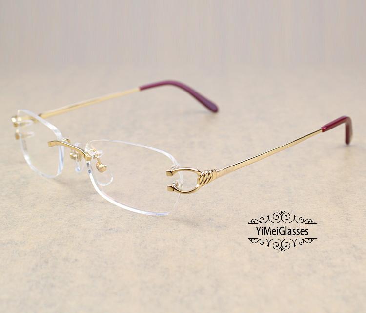 CT3899171-Cartier-Classic-C-Decor-Metal-Rimless-Optical-Glasses-10.jpg