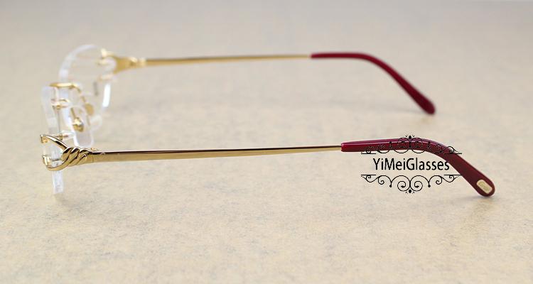 CT3899171-Cartier-Classic-C-Decor-Metal-Rimless-Optical-Glasses-11.jpg