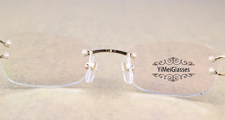 CT3899171-Cartier-Classic-C-Decor-Metal-Rimless-Optical-Glasses-13.jpg