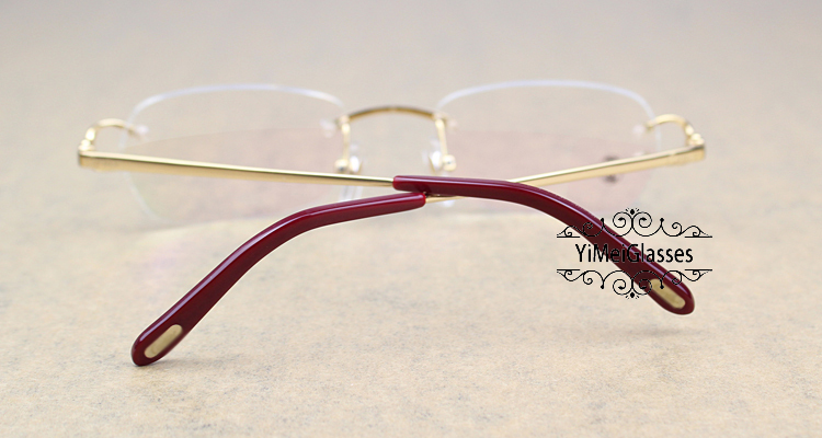 CT3899171-Cartier-Classic-C-Decor-Metal-Rimless-Optical-Glasses-15.jpg