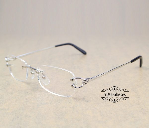 CT3899171-Cartier-Classic-C-Decor-Metal-Rimless-Optical-Glasses-2-600x514.jpg