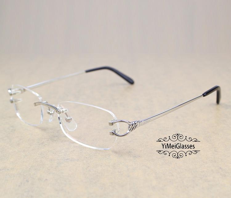 CT3899171-Cartier-Classic-C-Decor-Metal-Rimless-Optical-Glasses-2.jpg