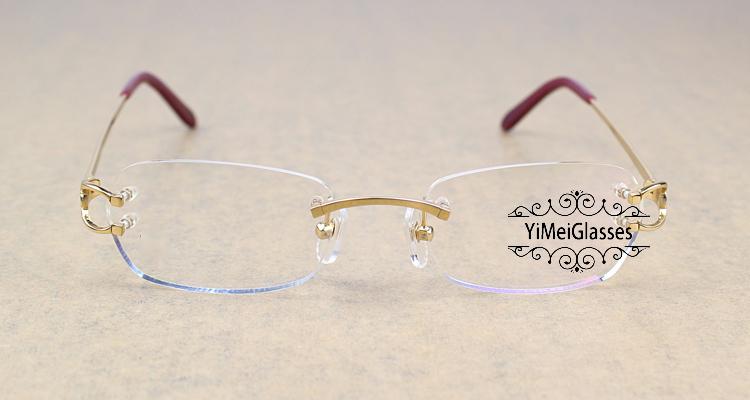 CT3899171-Cartier-Classic-C-Decor-Metal-Rimless-Optical-Glasses-9.jpg