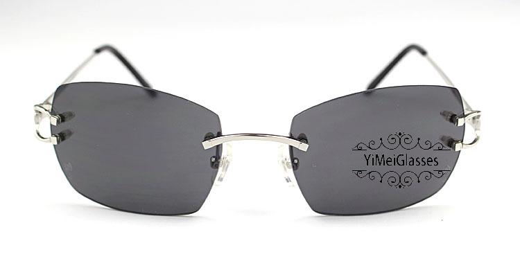 CT3899173-Cartier-Classic-C-Decor-Metal-Rimless-Sunglasses-1.jpg