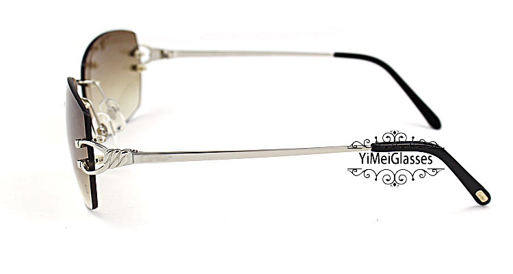 CT3899173-Cartier-Classic-C-Decor-Metal-Rimless-Sunglasses-10.jpg