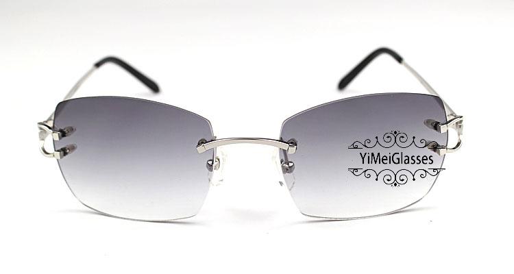 CT3899173-Cartier-Classic-C-Decor-Metal-Rimless-Sunglasses-15.jpg