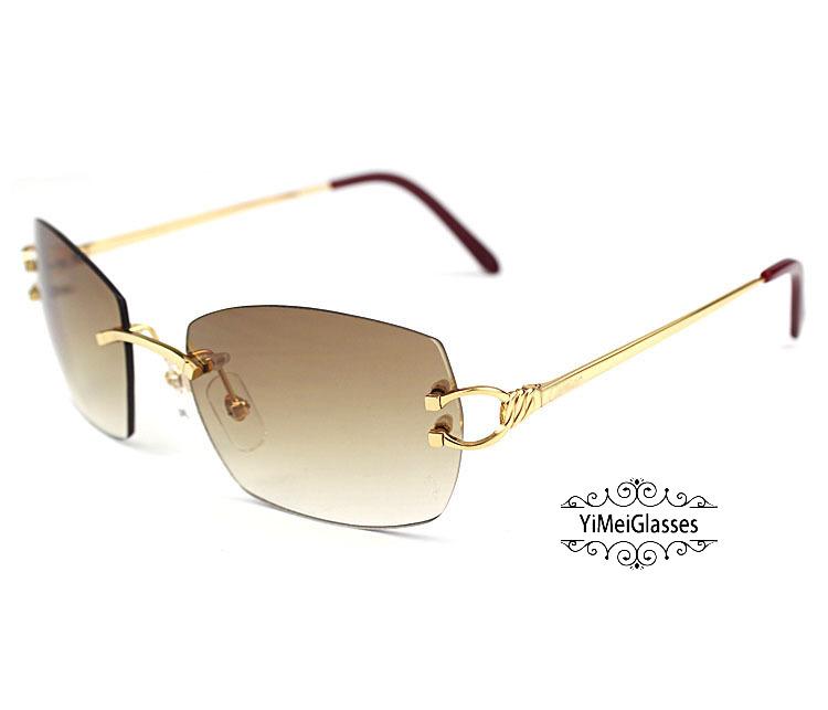 CT3899173-Cartier-Classic-C-Decor-Metal-Rimless-Sunglasses-23.jpg