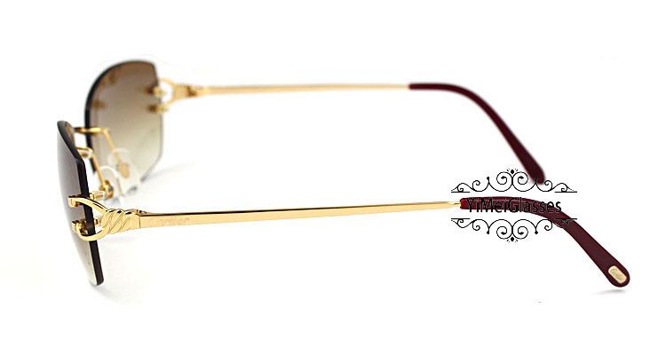 CT3899173-Cartier-Classic-C-Decor-Metal-Rimless-Sunglasses-24.jpg