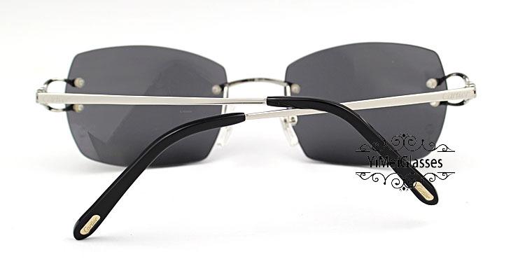CT3899173-Cartier-Classic-C-Decor-Metal-Rimless-Sunglasses-7.jpg