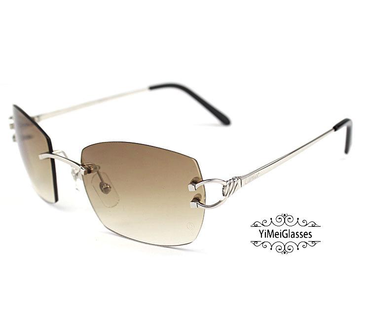 CT3899173-Cartier-Classic-C-Decor-Metal-Rimless-Sunglasses-9.jpg