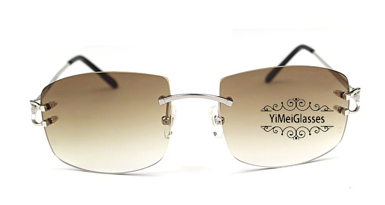 CT3899175-Cartier-Classic-C-Decor-Metal-Mens-Rimless-Sunglasses-1.jpg