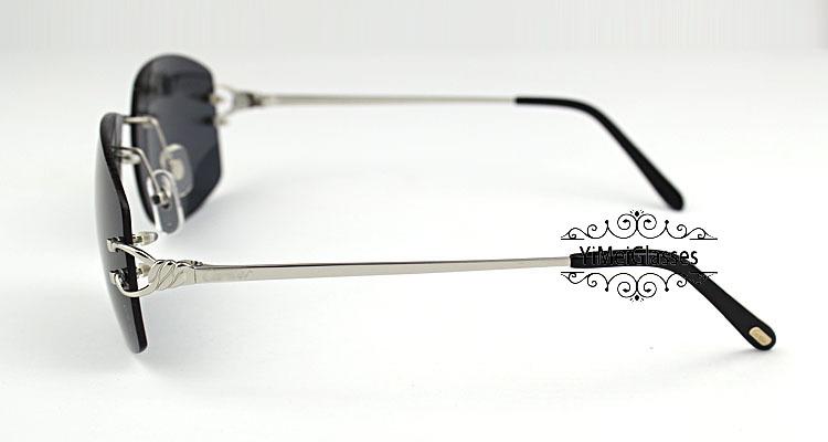 CT3899175-Cartier-Classic-C-Decor-Metal-Mens-Rimless-Sunglasses-10.jpg