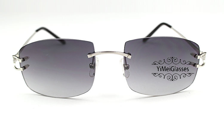 CT3899175-Cartier-Classic-C-Decor-Metal-Mens-Rimless-Sunglasses-15.jpg