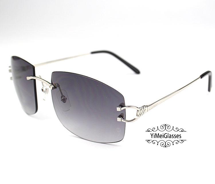 CT3899175-Cartier-Classic-C-Decor-Metal-Mens-Rimless-Sunglasses-16.jpg
