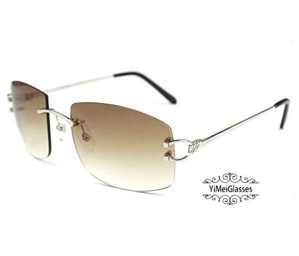 CT3899175-Cartier-Classic-C-Decor-Metal-Mens-Rimless-Sunglasses-2-600x514.jpg