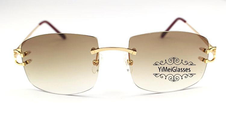 CT3899175-Cartier-Classic-C-Decor-Metal-Mens-Rimless-Sunglasses-21.jpg