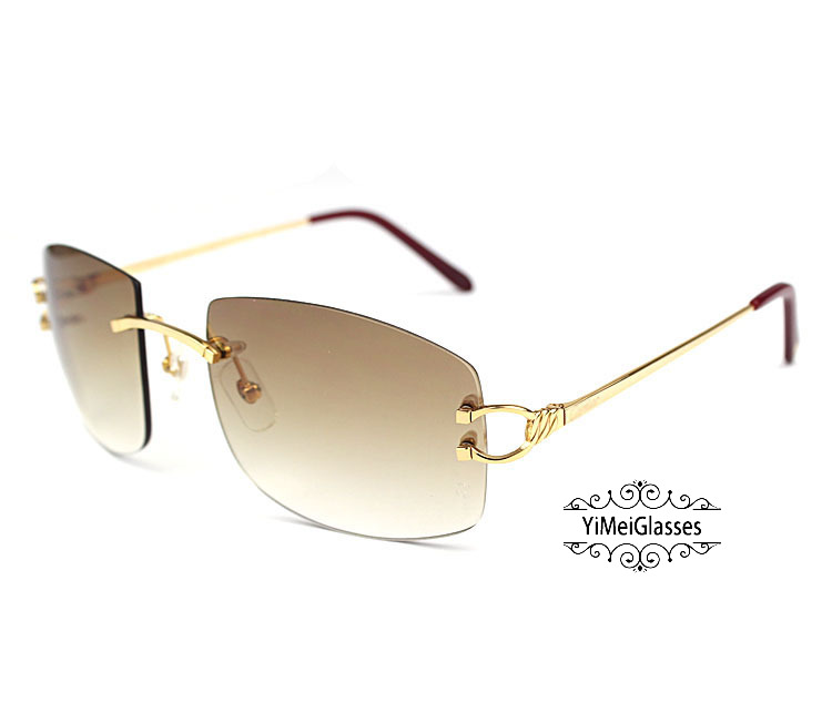 CT3899175-Cartier-Classic-C-Decor-Metal-Mens-Rimless-Sunglasses-22.jpg