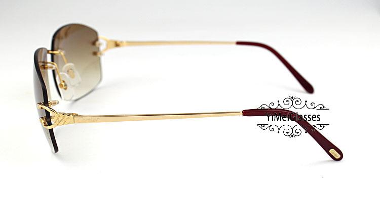 CT3899175-Cartier-Classic-C-Decor-Metal-Mens-Rimless-Sunglasses-23.jpg