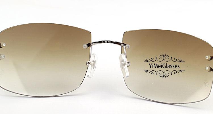 CT3899175-Cartier-Classic-C-Decor-Metal-Mens-Rimless-Sunglasses-5.jpg
