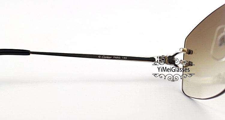 CT3899175-Cartier-Classic-C-Decor-Metal-Mens-Rimless-Sunglasses-6.jpg