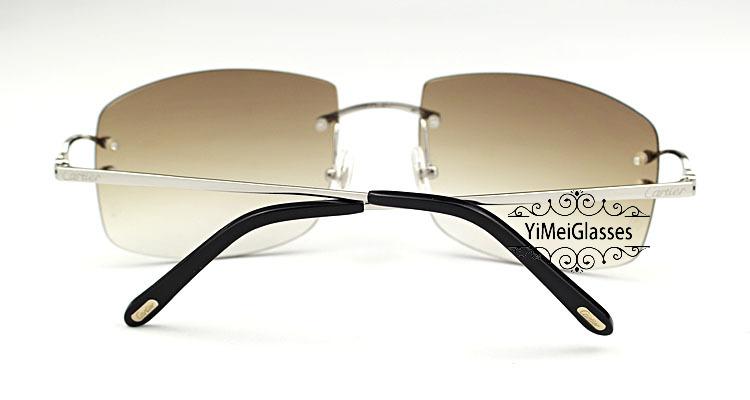 CT3899175-Cartier-Classic-C-Decor-Metal-Mens-Rimless-Sunglasses-7.jpg