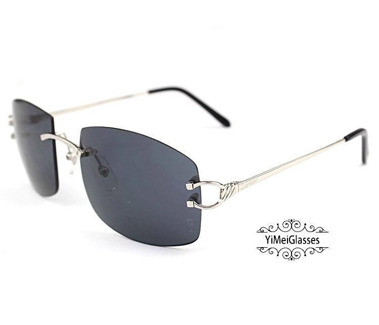 CT3899175-Cartier-Classic-C-Decor-Metal-Mens-Rimless-Sunglasses-9.jpg