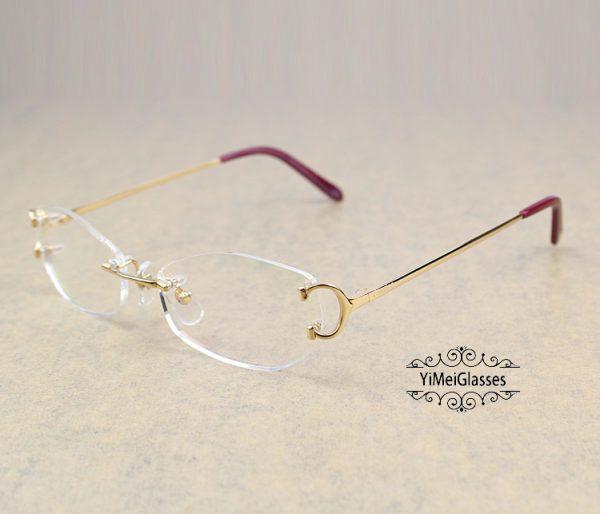 CT4193827-Cartier-Classic-C-Decor-Rimless-Metal-Optical-Glasses-10-600x514.jpg
