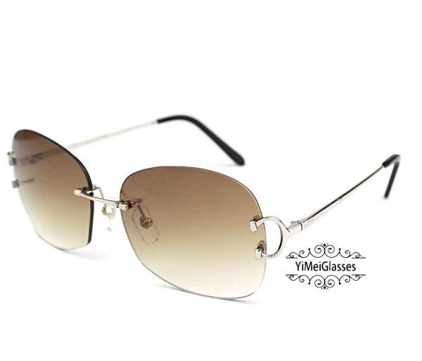 CT4193829-Cartier-Classic-Big-Lens-Rimless-Metal-Sunglasses-2-600x514.jpg