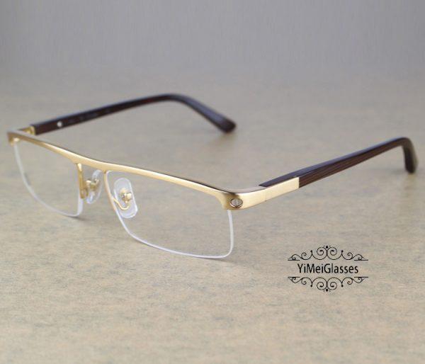 CT4581369-Cartier-AcetateMetal-Classic-Half-Frame-Optical-Glasses-2-600x514.jpg
