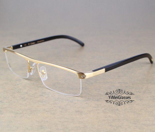 CT4581369-Cartier-Buffalo-Horn-Classic-Half-Frame-Optical-Glasses-2-600x514.jpg