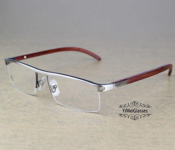 CT4581369-Cartier-Wooden-Classic-Half-Frame-Optical-Glasses-33-600x514.jpg