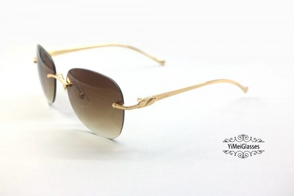 CT4763166-Cartier-PANTHERE-Metal-Round-Lens-Rimless-Sunglasses-2-600x400.jpg