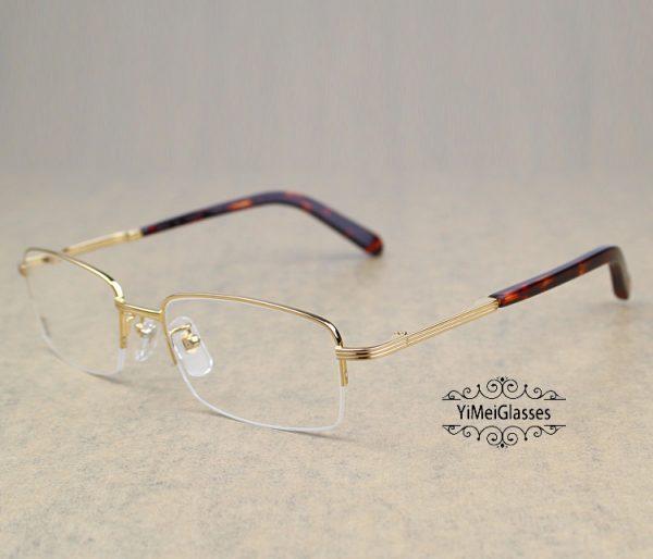 CT4886313-Cartier-Classic-Metal-Half-Frame-Optical-Glasses-9-600x514.jpg
