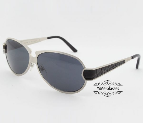 CT4926786-Cartier-Crocodile-leather-Metal-Aviators-Full-Frame-Sunglasses-2-600x514.jpg