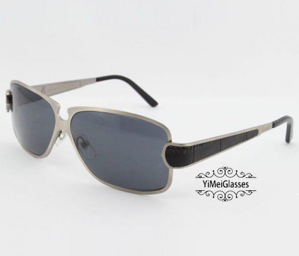 CT4926796-Cartier-Crocodile-leather-Metal-Aviators-Full-Frame-Sunglasses-30-600x514.jpg