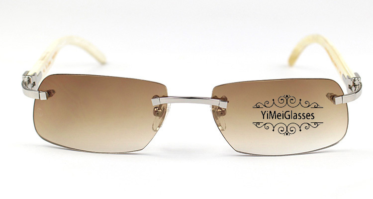 CT4189706-Cartier-Buffalo-Horn-Rimless-Classic-Metal-Sunglasses-1.jpg