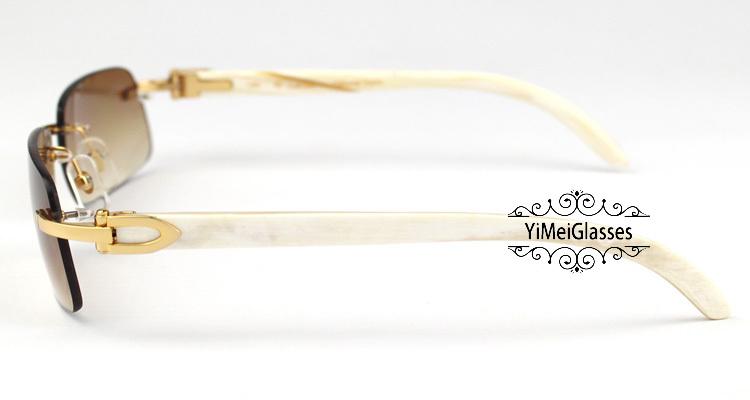 CT4189706-Cartier-Buffalo-Horn-Rimless-Classic-Metal-Sunglasses-10.jpg