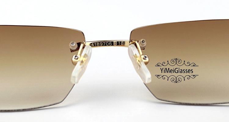 CT4189706-Cartier-Buffalo-Horn-Rimless-Classic-Metal-Sunglasses-13.jpg