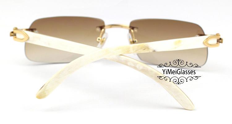CT4189706-Cartier-Buffalo-Horn-Rimless-Classic-Metal-Sunglasses-14.jpg