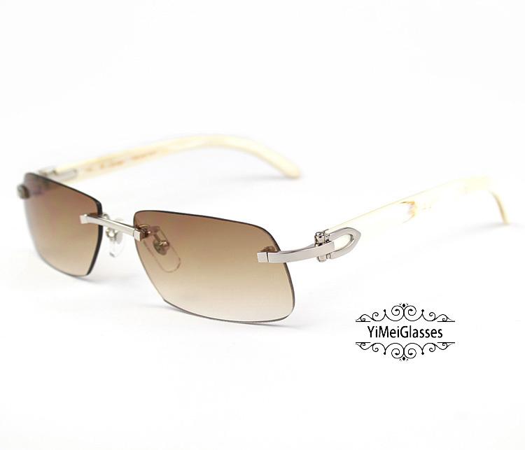 CT4189706-Cartier-Buffalo-Horn-Rimless-Classic-Metal-Sunglasses-2.jpg