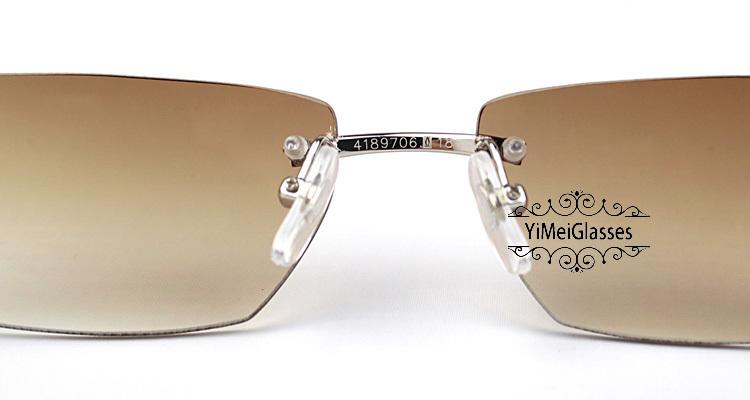 CT4189706-Cartier-Buffalo-Horn-Rimless-Classic-Metal-Sunglasses-6.jpg