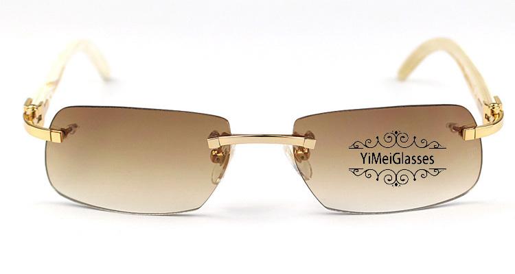 CT4189706-Cartier-Buffalo-Horn-Rimless-Classic-Metal-Sunglasses-8.jpg