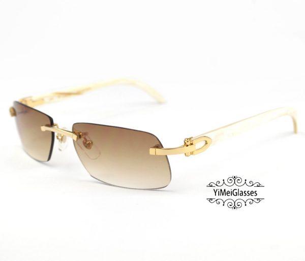 CT4189706-Cartier-Buffalo-Horn-Rimless-Classic-Metal-Sunglasses-9-600x514.jpg