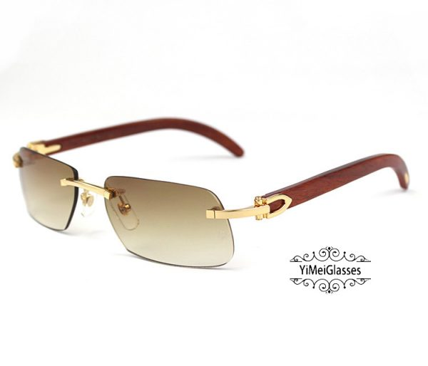 CT4189706-Cartier-Wooden-Rimless-Classic-Metal-Sunglasses-15-600x514.jpg